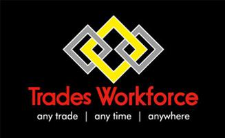 Trades Workforce | Trades Recruitment | Australia Wide